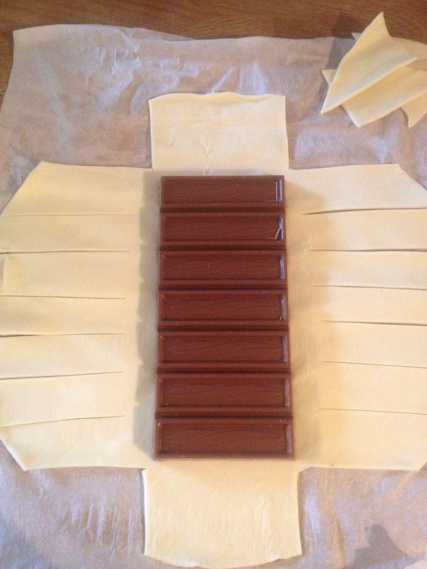 feuillet chocolat en 2019 chocolat feuillet chocolat. Black Bedroom Furniture Sets. Home Design Ideas
