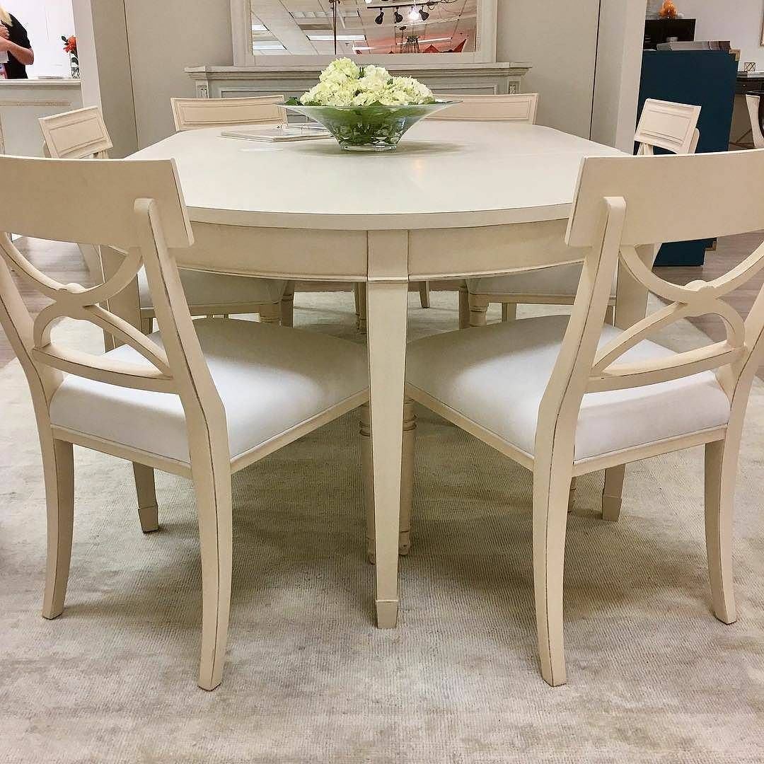 a wonderful detail of the aria dining table from ave home is that it allows the a wonderful detail of the aria dining table from ave home is that      rh   pinterest com
