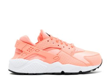 buy online 42ac8 01b2f W s Air Huarache Run