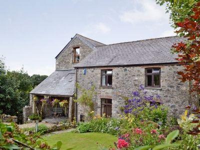 exterior lower mill cottage peter tavy nr tavistock a summer rh pinterest co uk