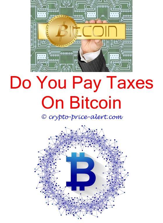 Cheapest way to buy bitcoin adam sharp bitcoin how can i buy a cheapest way to buy bitcoin adam sharp bitcoin how can i buy a bitcoin atm much does a bitcoin cost buy and hold bitcoin how does bitcoin tra ccuart Choice Image