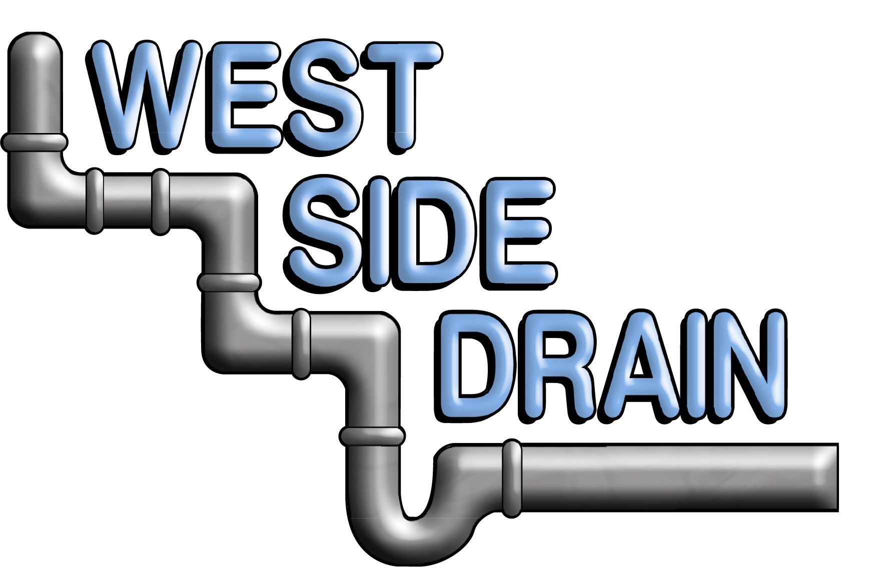 West Side Drain Plumbing Plumbing Drains Plumbing Plumbing Problems