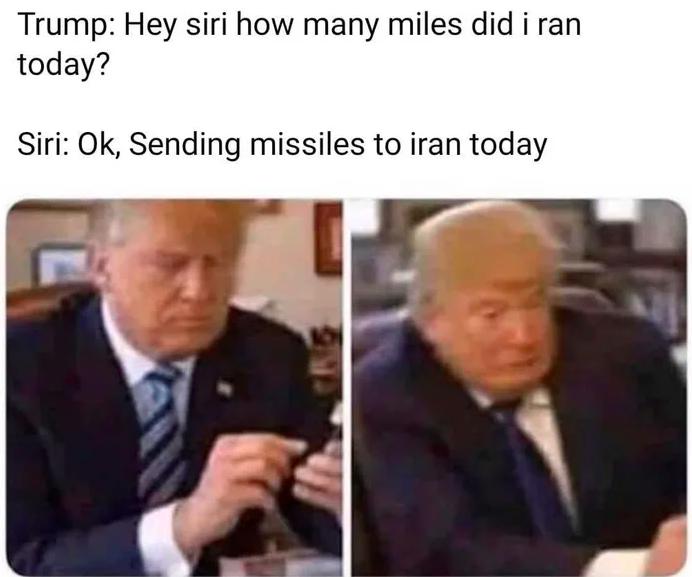Trump Memes Funny But We Worry Watzupdeal In 2020 Really Funny Memes Crazy Funny Memes Dark Humour Memes