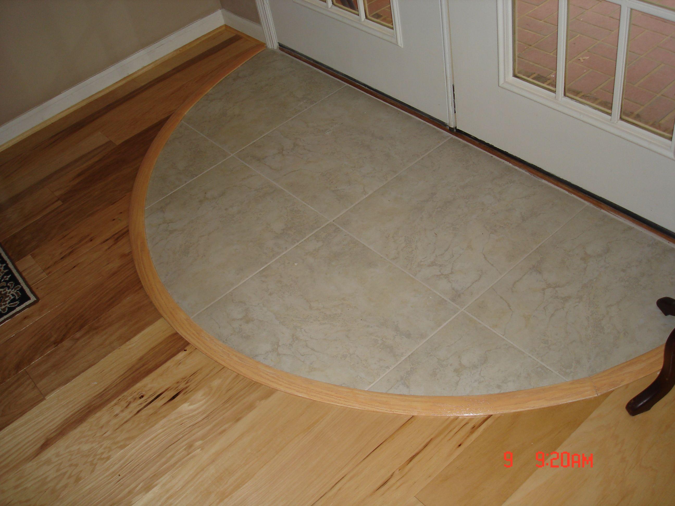 Flexible T Molding Laminate Flooring Flexible Wood Flooring