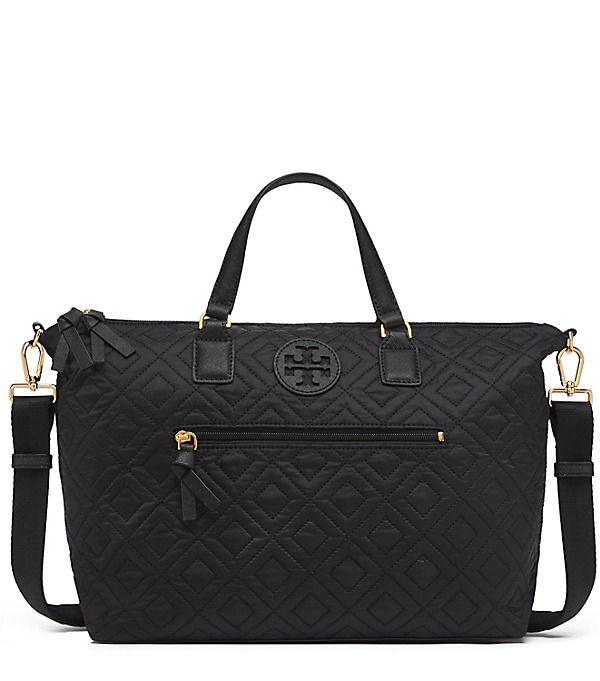 1a2ccf97f2c2 tory burch fitbit bracelet how to open tory burch quilted satchel