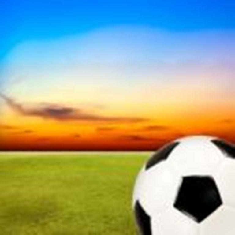 "soccer schools <a href=""www.strangersoccer.com"">soccer schools</a>"