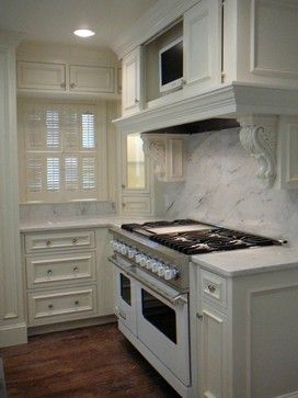 Hidden Tv Design Ideas Pictures Remodel And Decor Kitchen Remodel Tv Design Hidden Tv