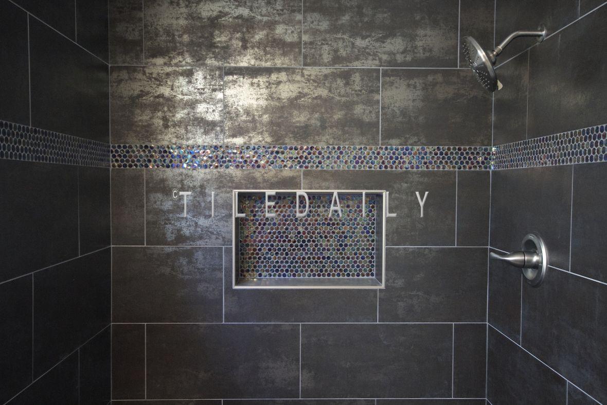 Stupendous Featured Install Bathroom Corona Ca Tile Code Mp0041Sr Download Free Architecture Designs Scobabritishbridgeorg