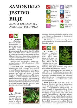 ishrana u prirodi pdf free