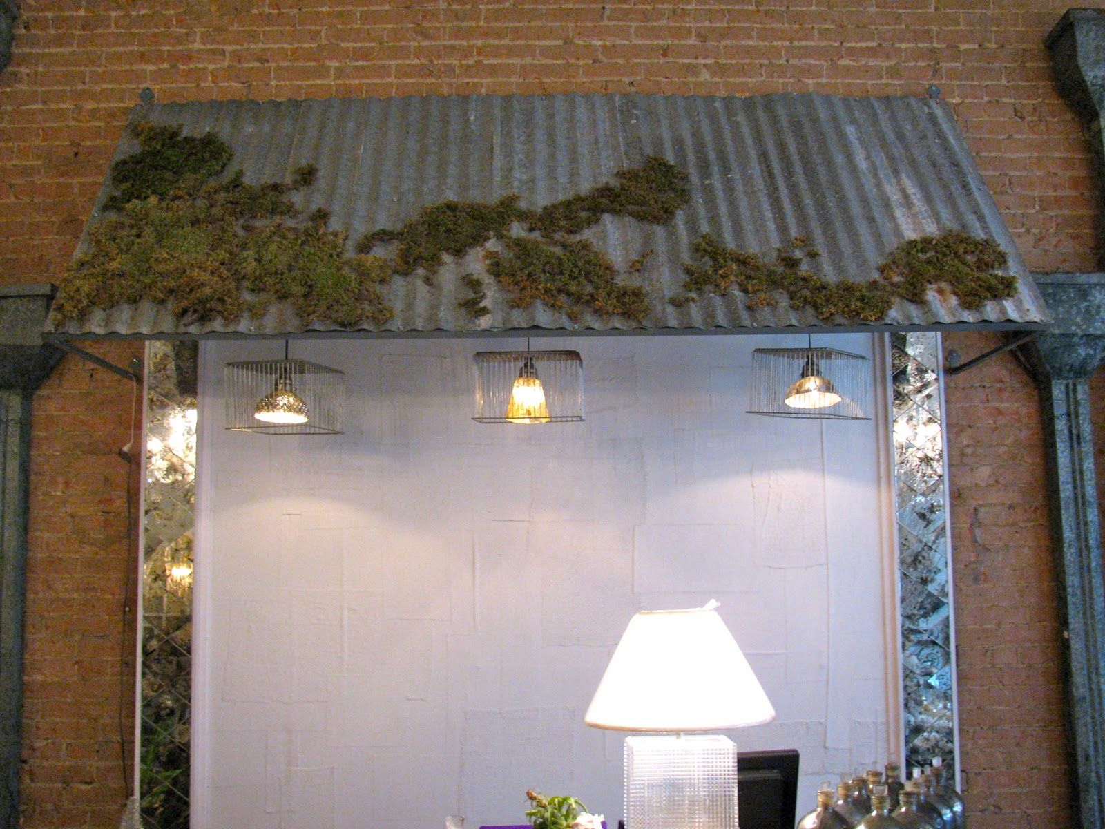 rusty tin awnings - Yahoo! Search Results | Awnings ...