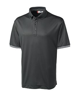 Clique Men's Infinity Ice Pique Polo  (http://www.likethisgolfshirt.com/clique-mens-infinity-ice-pique-polo/)  Special Thank you for our Pinterest Followers! Get additional 10% Off today using Coupon Code: PIN10