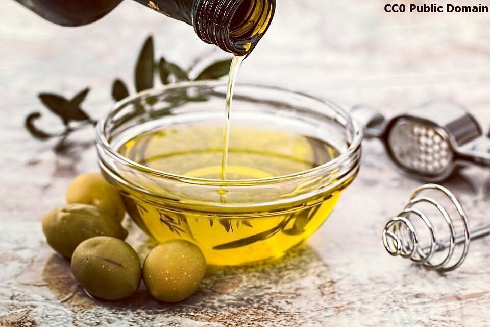 #olio d#oliva Ismea: produzione più che dimezzata nel 2016 -58% VIA @meteoweb Per approfondire http://buff.ly/2mzvBZW #oil #instagood #photooftheday #food #olioextravergine #oiled
