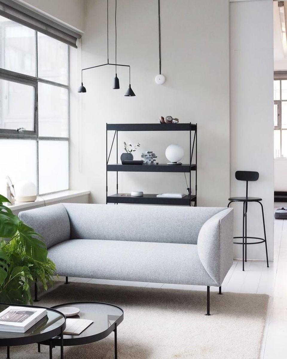 minimal interior design inspiration home ideas pinterest rh pinterest com