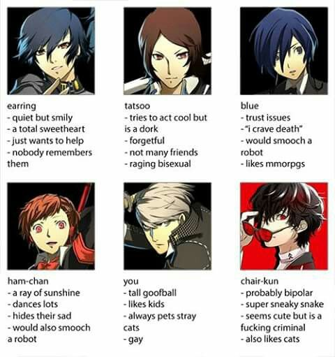 Pin By Tra On Persona Persona 5 Anime Persona 5 Persona 5 Memes