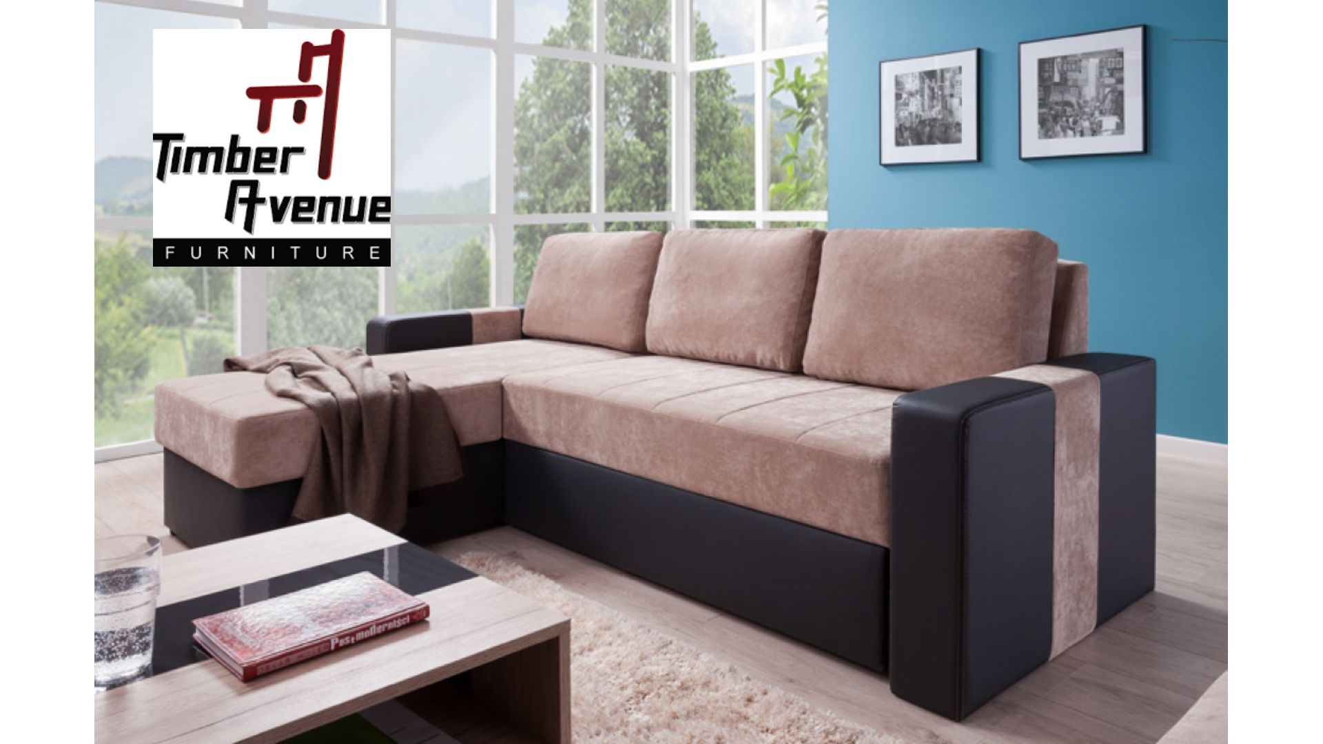 Looking For Best Office Furniture Chennai Showrooms Visit Timberavenue Com And Find The Best Deals For Sofas For Small Spaces Corner Sofa Bed Sofa Bed Bedroom