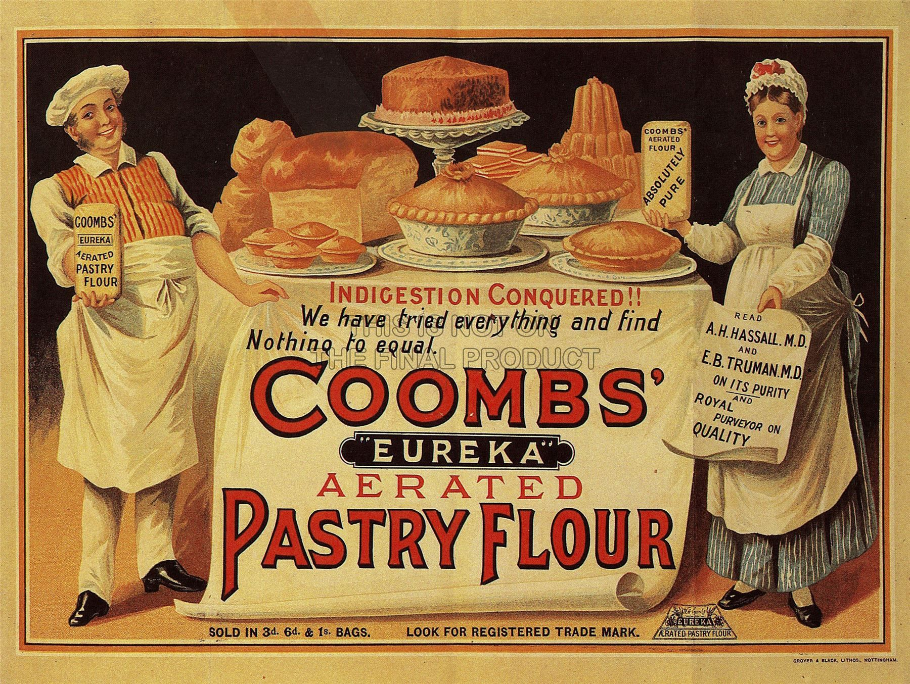 https://www.bing.com/images/search?q= Vintage Advertising PostersVintage ...