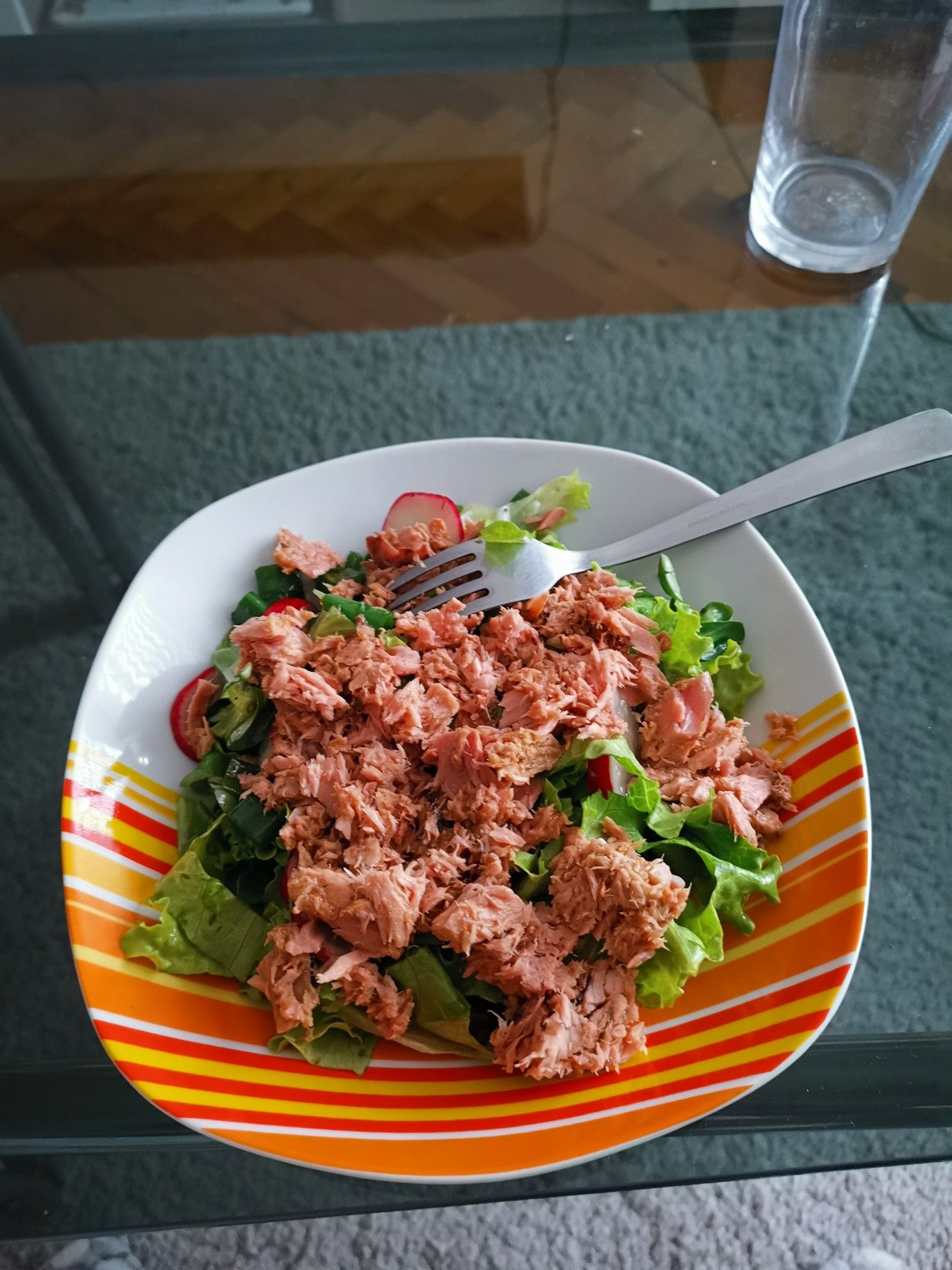 Pin on Aip diet recipes
