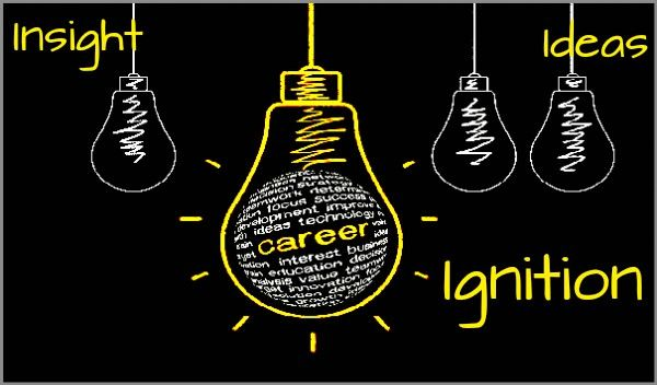Coaching Model: Career Ignition  Coaching Model: Career Ignition A Coaching Model Created by Robin P. Pajot (Career Coaching, UNITED STATES)