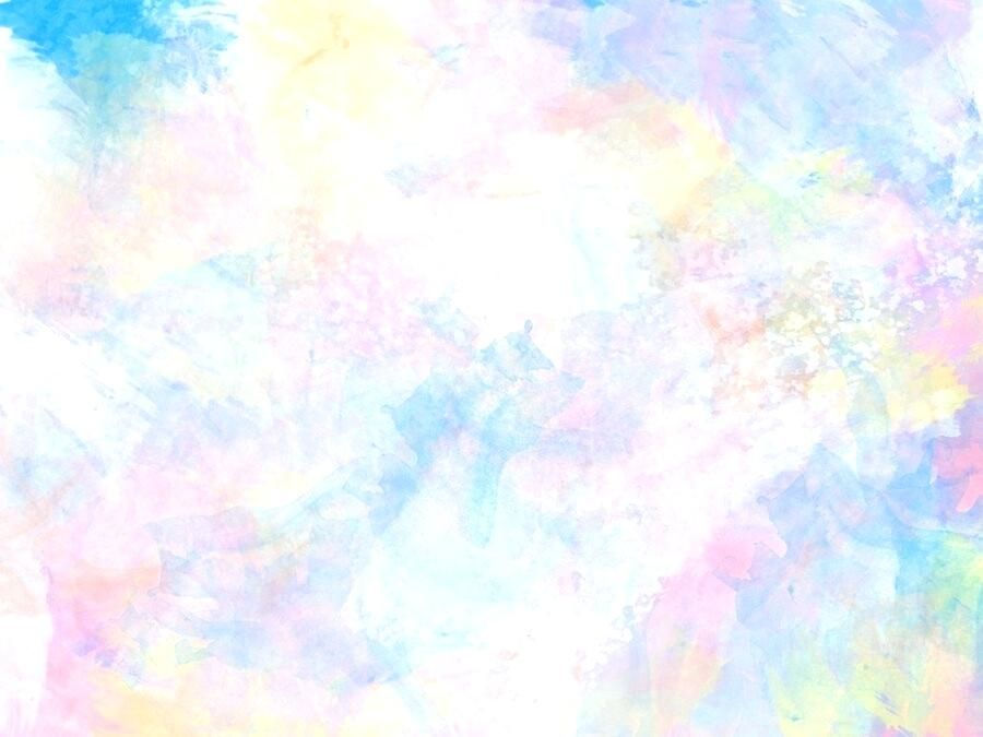 Watercolor Wallpaper Desktop Watercolor Wallpapers For Desktop