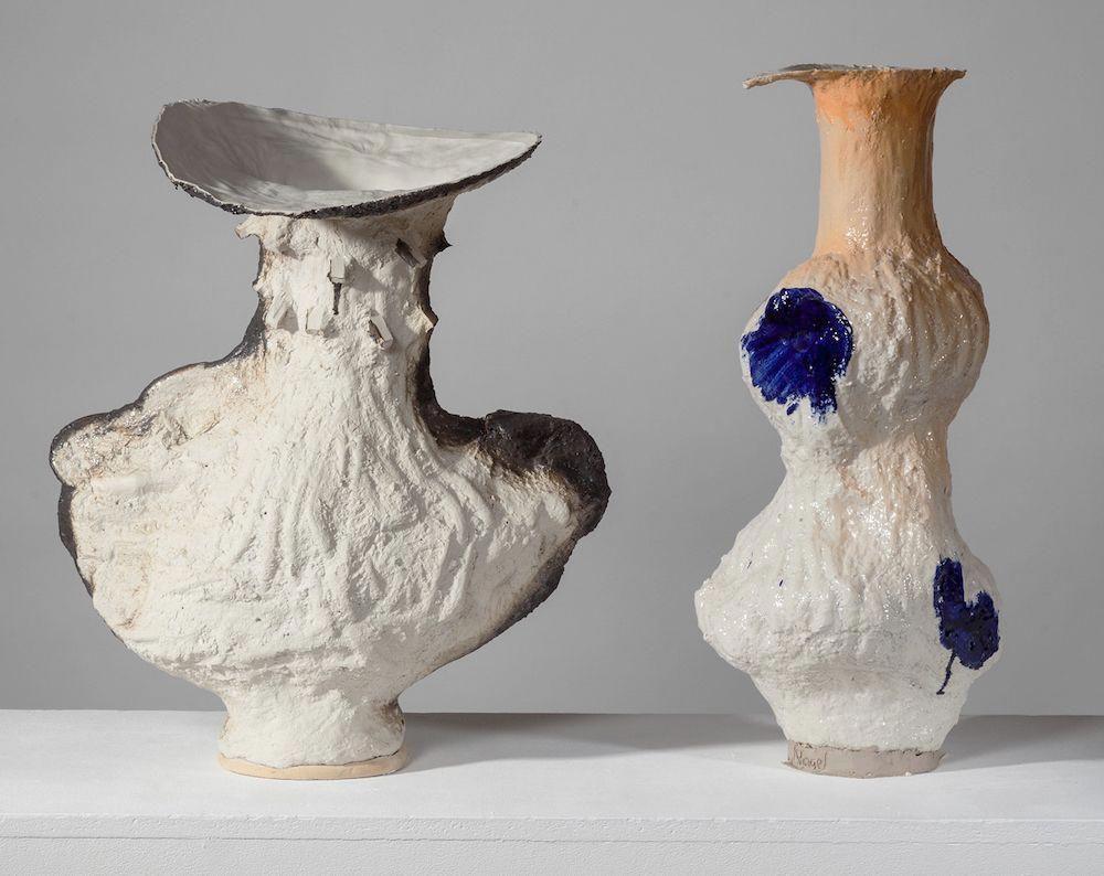 Engaging Ceramic Surfaces Potters Council Ceramic Arts Daily Ceramic Art Pottery Art