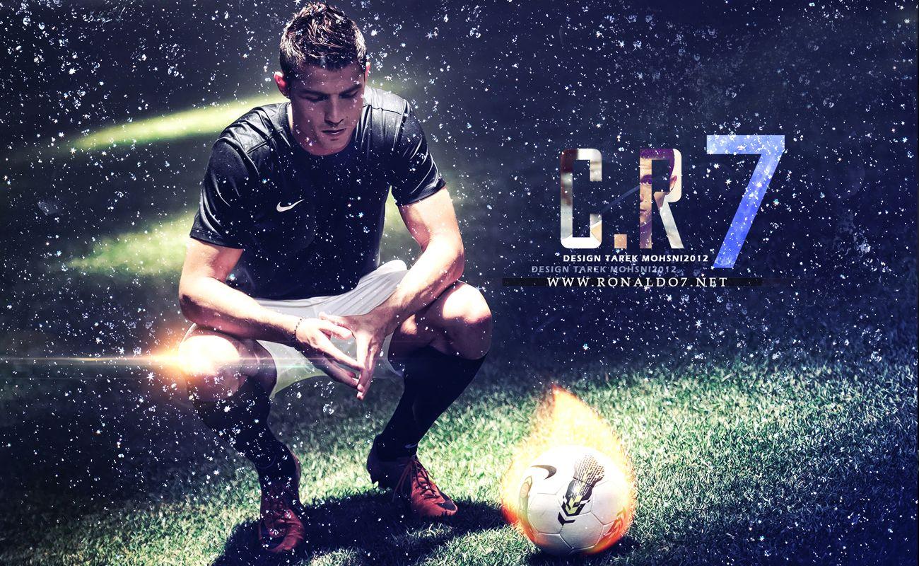 Cristiano Ronaldo Wallpaper Sswallpaper 2015 11 28 Sports Wallpapers Hd 226 Attachment 2