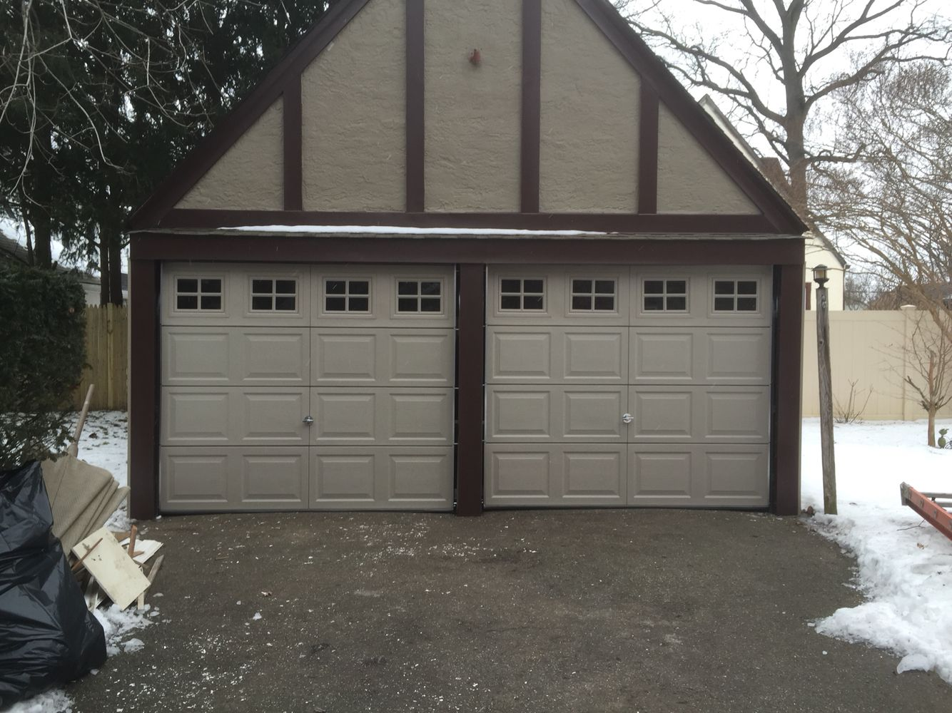 Hormann Garage Doors Garage Door Installation Garage Doors Hormann Garage Doors