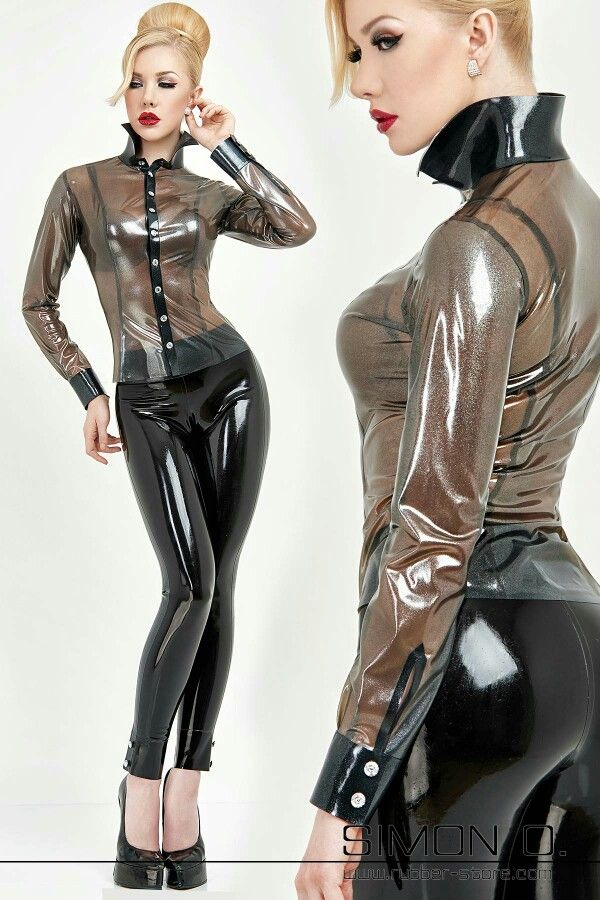 Pin on Latex 4 Great Sex
