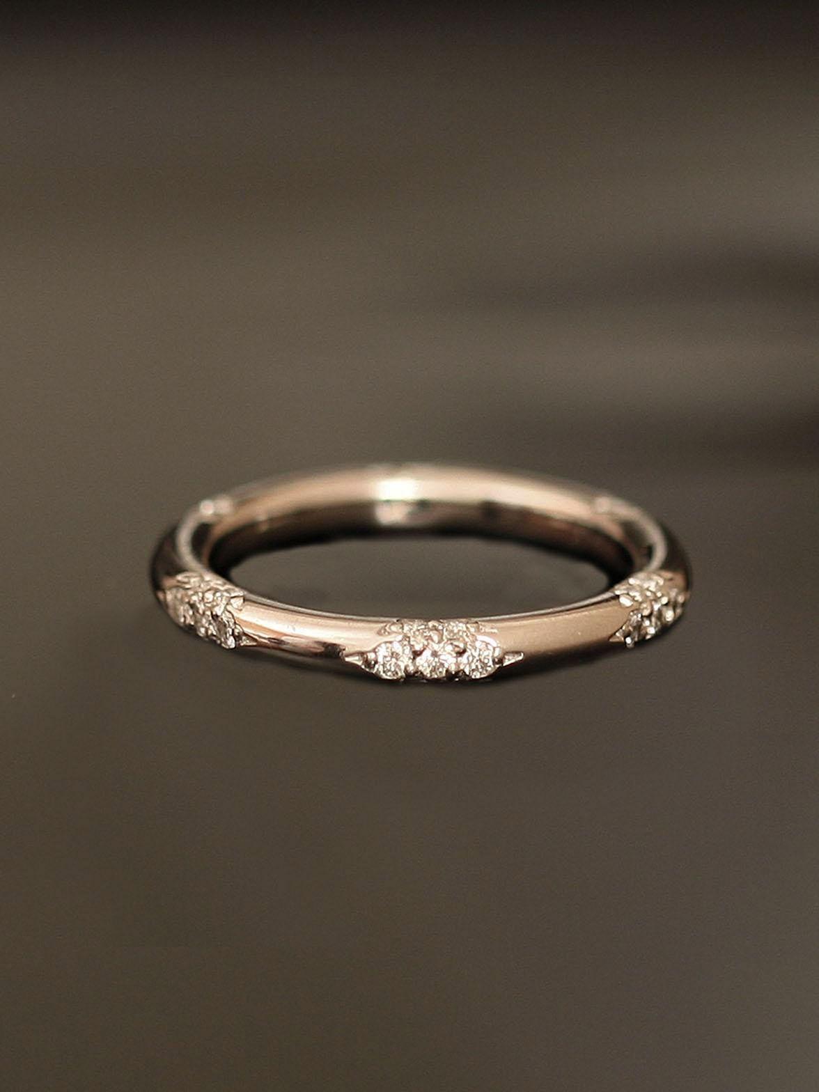 Vintage engagement rings antique wedding rings weddingrings