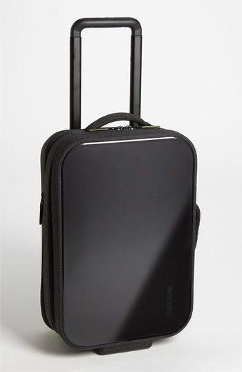 Incase Designs 'EO' Hard Shell Roller Suitcase | Nordstrom