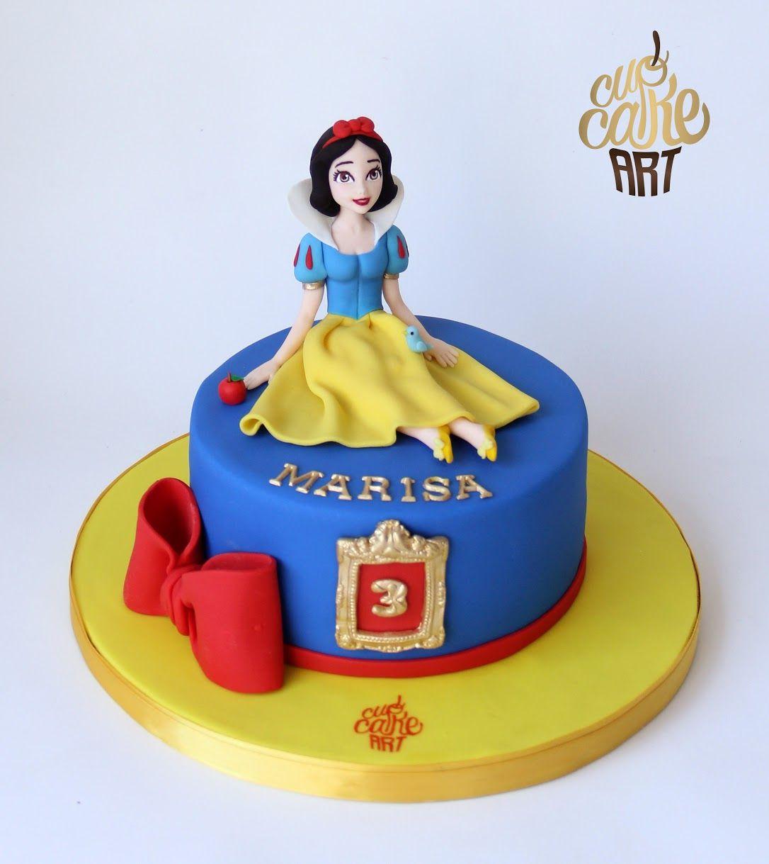 Tremendous Birthday Girl With Images White Birthday Cakes Disney Funny Birthday Cards Online Alyptdamsfinfo