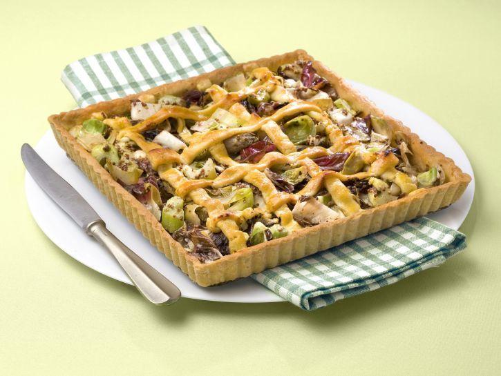 crostata-dolce-salata-con-verdure-e-pancetta