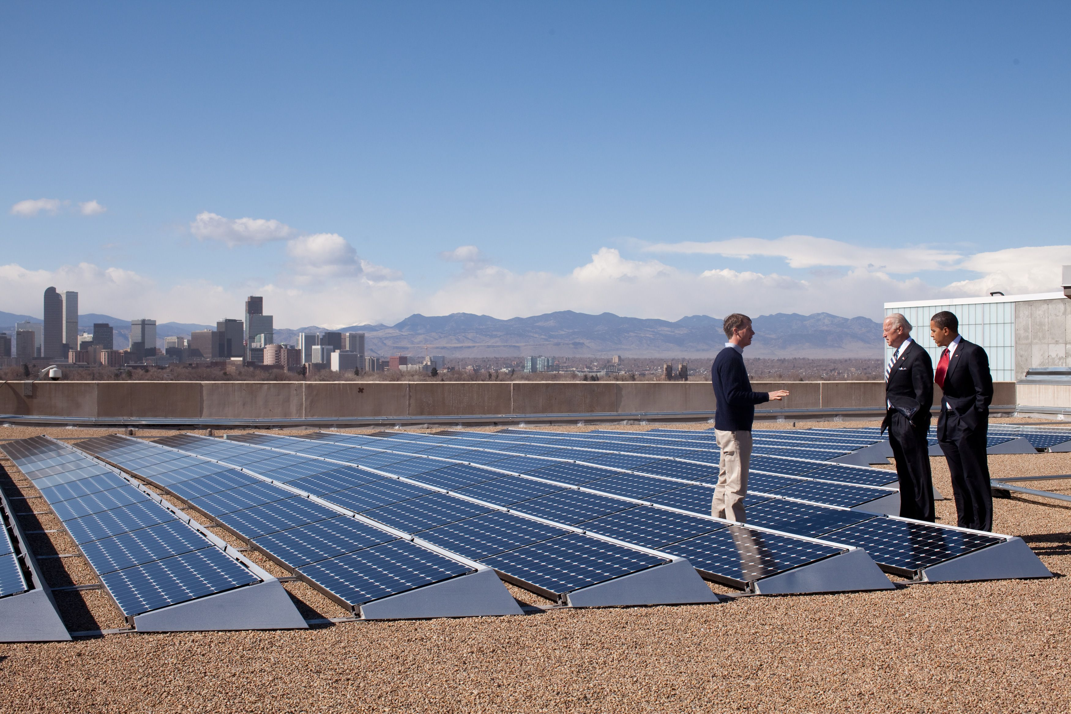 Top 5 States For Solar Jobs Advantages Of Solar Energy Solar Energy Panels Renewable Energy