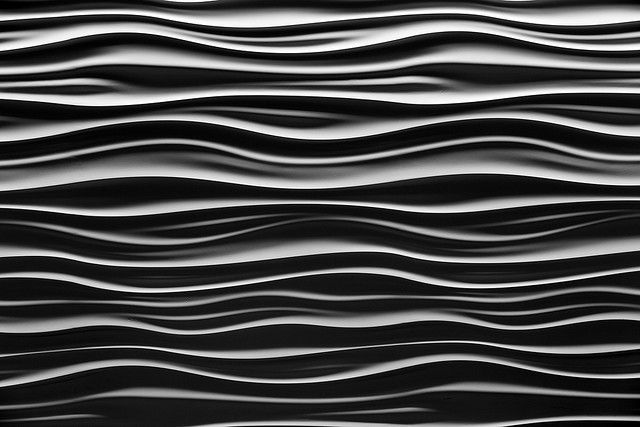 Wave Texture Google Search Fluid Ui Pinterest