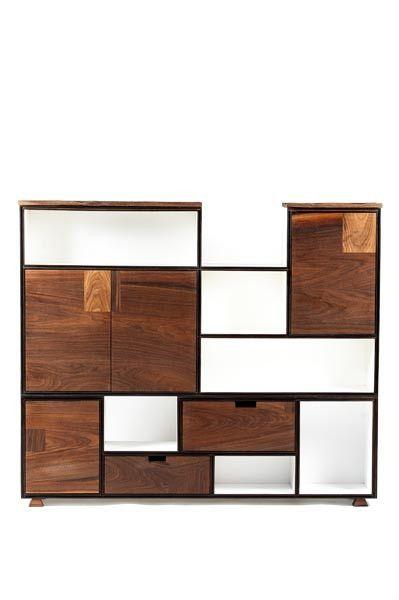 open air bookshelf home furnishings furniture bookshelves rh pinterest com