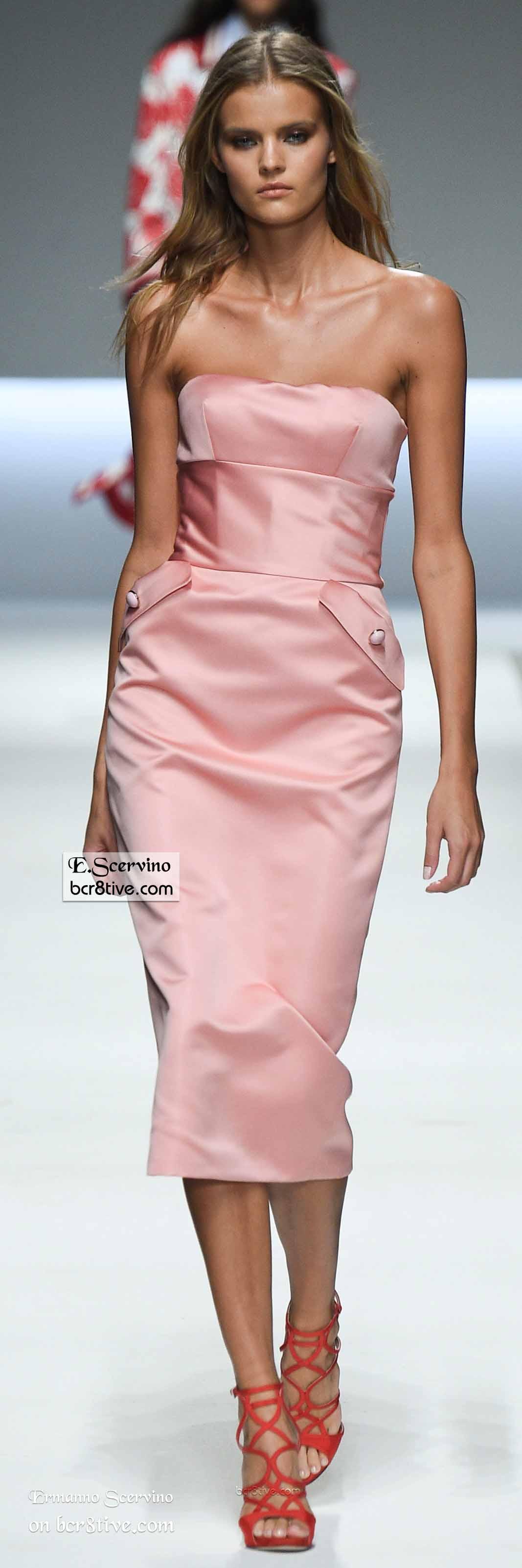 Asombroso Vestidos De Fiesta Rubor 2013 Modelo - Ideas de Estilos de ...