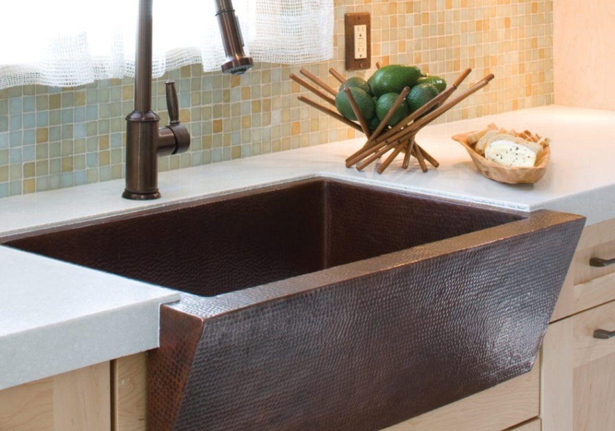 Kitchen Self Design Glamorous Top Mount Self Trimming Apron Front Kitchen Sink  Httpyonkou Decorating Inspiration