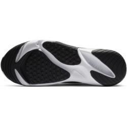 Photo of Nike Zoom 2K Men's Shoe – White Nike