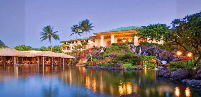 Plus Belles Villas Du Monde les plus belles villas du monde! voyez nos images magnifiques