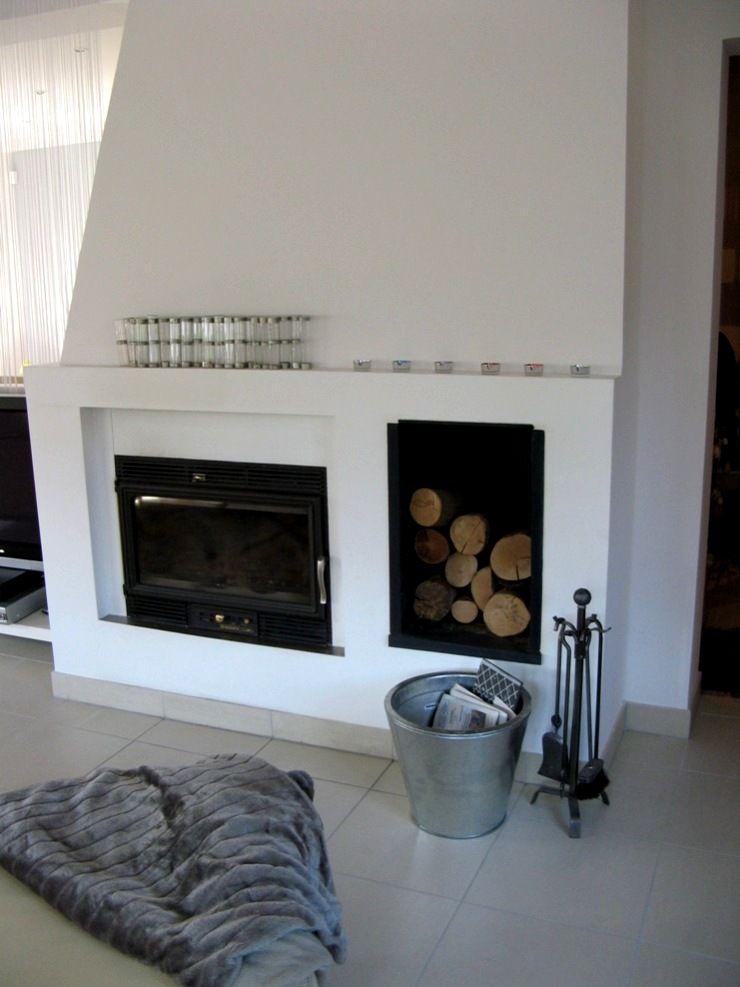 moderniser une chemin e chemin e chemin es et relooking cheminee. Black Bedroom Furniture Sets. Home Design Ideas