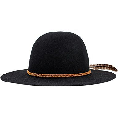 5ae0079a2b1f5 Brixton Sol Hat - Women s Review