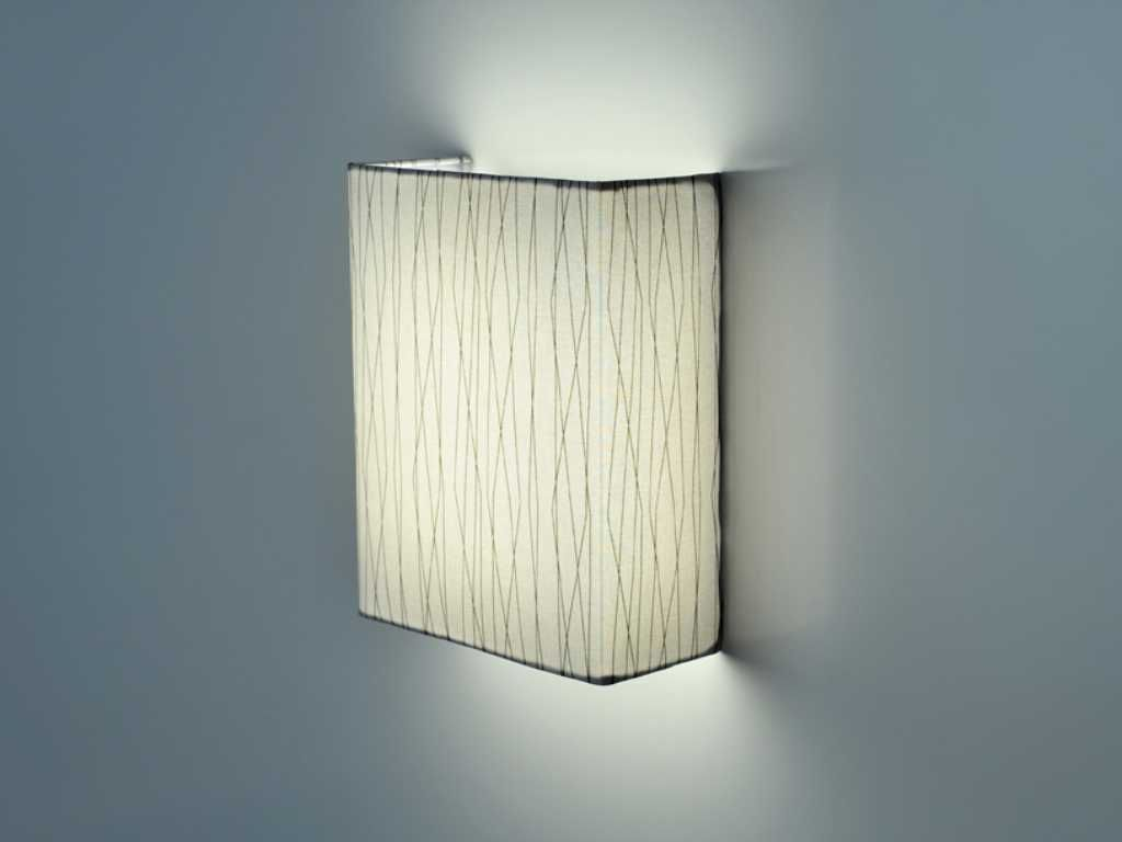 You May Be In Your Office Working On Some Projects Suddenly The Lights Are Out Battery Operated Wall Sconce Wireless Wall Sconce Battery Powered Wall Sconce