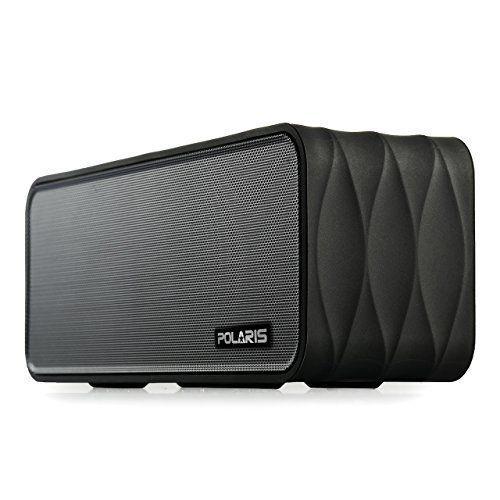 9.List 90 Best Portable Bluetooth Speaker with FM-radio Reviews