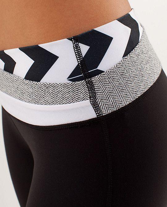 astro pant (regular) | women's pants | lululemon athletica
