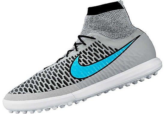 Nike Magista Soccer Cleats - Nike