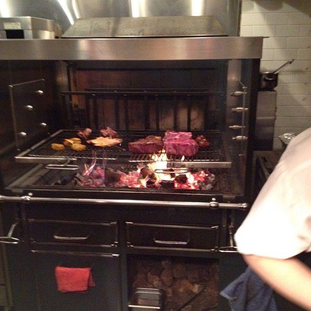 Restaurant Kitchen Pass: Restaurant Kitchen Design, Restaurant Kitchen, Kitchen