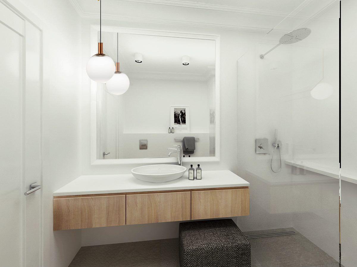 Badezimmer Bodenbelag ~ Deavita badezimmer bodenbelag bad alternative