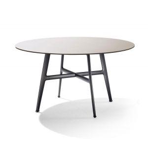 dedon seax esstisch rund, seax outdoor loungemöbel | dedon, Esstisch ideennn