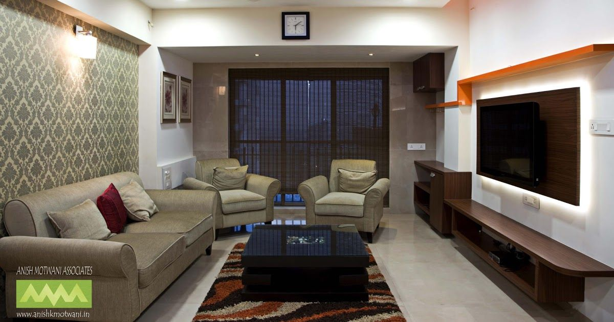Todays Article Will Discuss About Some Ideas To Have Living Room Designs Indi In 2020 Indian Living Rooms House Interior Design Living Room Interior Design Living Room