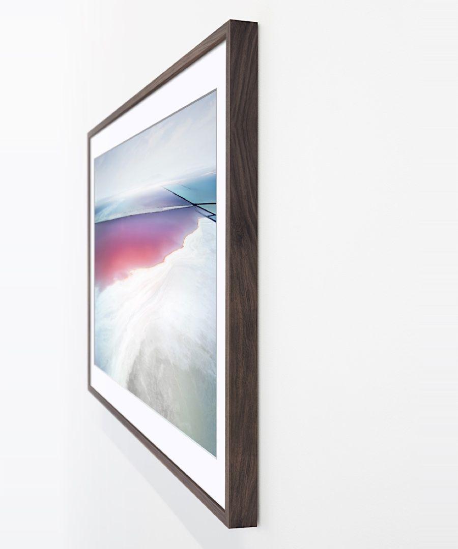 The Frame\