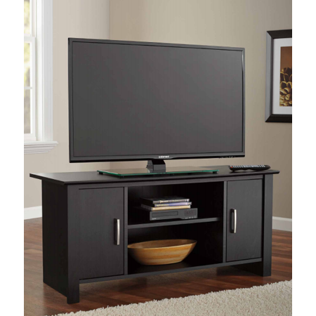 Home Flat Screen Tv Stand Tv Stand Decor Living Room Living